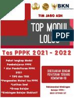 modul pppk
