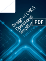 Design_of_CMOS_Operational_Amplifiers-Dehghani.pdf