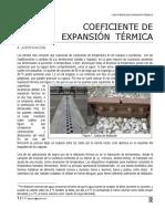 7 COEFICIENTE DE EXPANSION TERMICA VIRTUAL NC.pdf