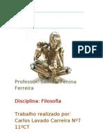 20851842-Robotica