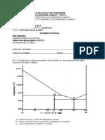 EXAMEN PARCIAL QU-428-A y B (2020-2).docx