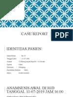 CASE REPORT Hipoglikemia (1)