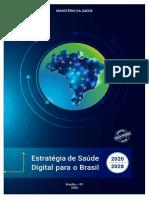 a002_Estrategia_Digital_Brasil_MINSA.pdf