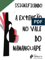 Livro de Extensão CCAE UFPB Completo