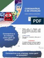 CORONAVÍRUS E AS CRIANÇAS-COMO GERIR AS EMOÇÕES.pdf