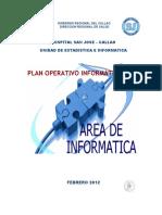 POI 2012 - Hosp. San Jose - Callao.pdf