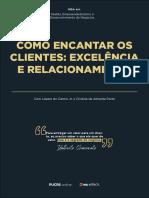 Como-encantar-os-clientes-excelencia-e-relacionamento