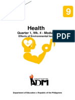 health9_q1_mod4_Effects of Environmental Issues_v3 (1)
