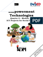 QGMMNHS-SHS_Emp_Tech_Q2_M17_L1_ICT Projects for Social Change_FV.pdf