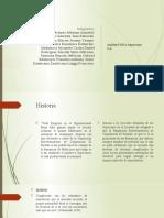 GestionCalidad2_Grupo1_AnalisisFODASupercines_20201201