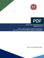 Guía_Aprendizaje_PI _IC_2020-II -SEM. 11