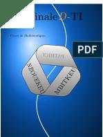 cours tle D.pdf