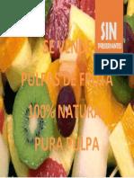 pulpas de fruta.docx