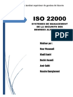 Rapport ISO 22000 .docx (1).pdf