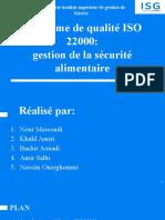 ISO 22000_ Gestion de la sécurité alimentaire (1)