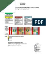 01-Absen Manual Cdk Wilayah Sumenep Corvid 19 Plus Kacdk Psbb 1125 Januari 2021