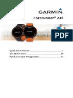 Forerunner_235_SEA_0A