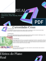 PLANO REAL (1).pptx