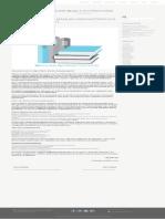 A importância dos manuais administrativos para a organização. _ EJA Consultoria.pdf