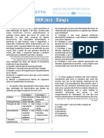 enem_2019_-_biologia.pdf