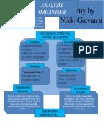 JAUM_Analysis_OrganizerPoetry.pptx