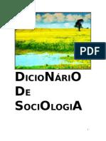 5023019-DICIONARIO-DE-SOCIOLOGIA