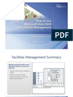 How-to-Use-Visio-2010-for-Facilities-Management