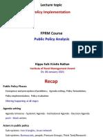 Public policy merged.pdf