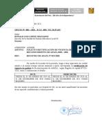OF. RECTIFICACION DE VIGENCIA DE APAFA.docx