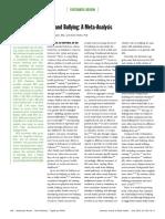 Jurnal Bullying 2.pdf