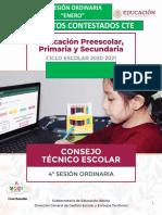 ♾️Productos contestados CTE 4ta sesión César Benavides-1.pdf
