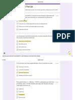 parcial epistemologia.pdf