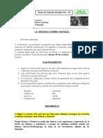 Práctica de Historia Nro. 01. 09 de octubre (1)