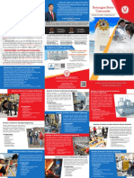New-Undergraduate-Programs-Brochure-BatStateU.pdf