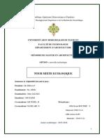 Ms.Ar.Bouterfas+Sai.Pdf.pdf