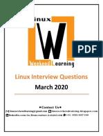 Linux_Interview_Questions.pdf