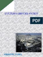 cultura_greaca