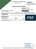 2012230201N2702 (1).pdf