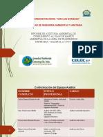 auditoria ambiental (2).ppt