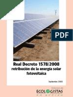 pdf_Informe_Fotovoltaica_R-D[1]