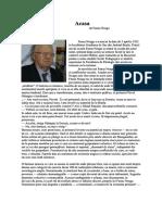 kupdf.net_acasa-fanus-neagu.pdf
