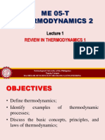L1-Review-in-Thermodynamics