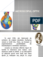 microscopul_optic.ppt