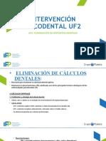 PPT UF2 (1).pptx