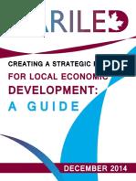 ref-led-planning-framework-and-guide-–1412.pdf