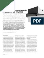 comunidades-criativas-cultura-e-turismo-alexandra.pdf