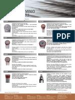 cable-de-aluminio-es.pdf
