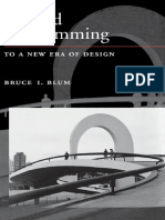 (Johns Hopkins University_Applied Physics Laboratory Series in Science and Engineering) Bruce I. Blum - Beyond programming_ to a new era of design-Oxford University Press, USA (1996).pdf