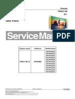 Philips+TPM17.9E+LA+3122+785+20530.pdf