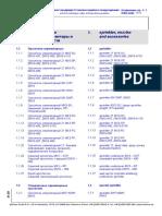 Minimax Catalog